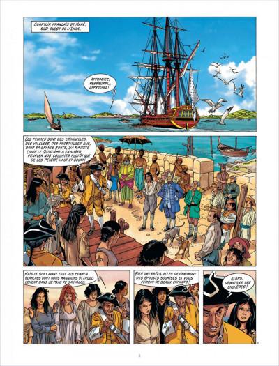 Page 2 Rani tome 3