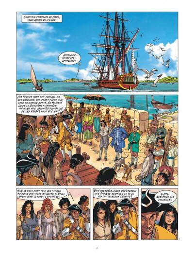 Page 3 Rani tome 3