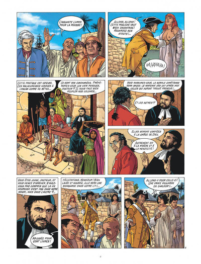 Page 4 Rani tome 3