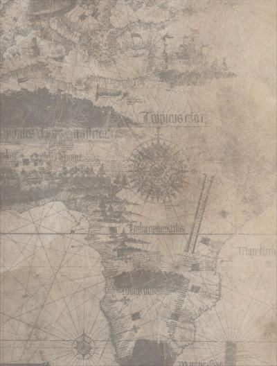 Page 5 croisade - intégrale - cycle Hierus Halem