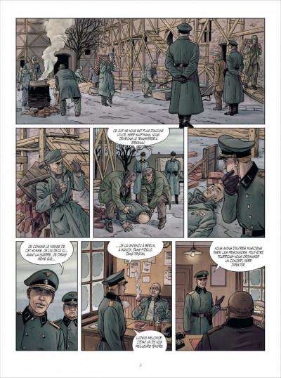 Page 2 sherman tome 6 - le pardon. jeannie