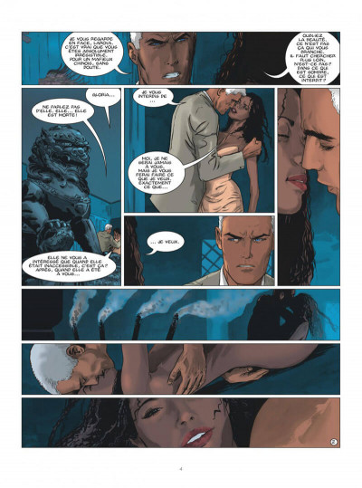 Page 4 IRS tome 14