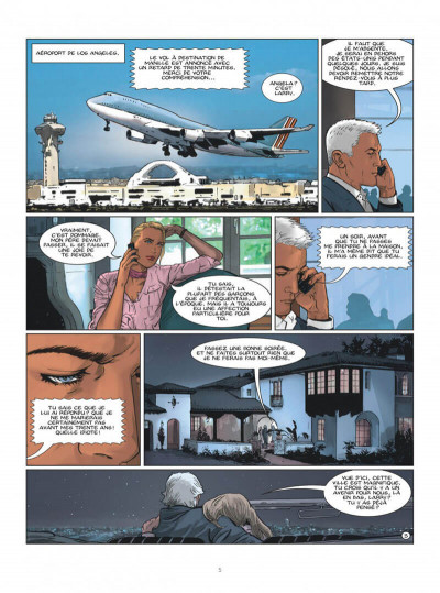 Page 5 IRS tome 14