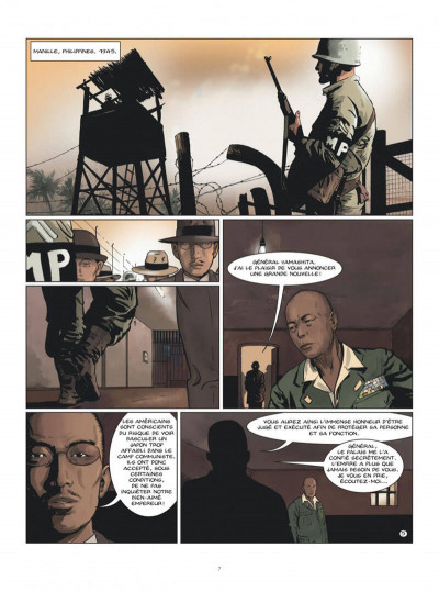 Page 7 IRS tome 14