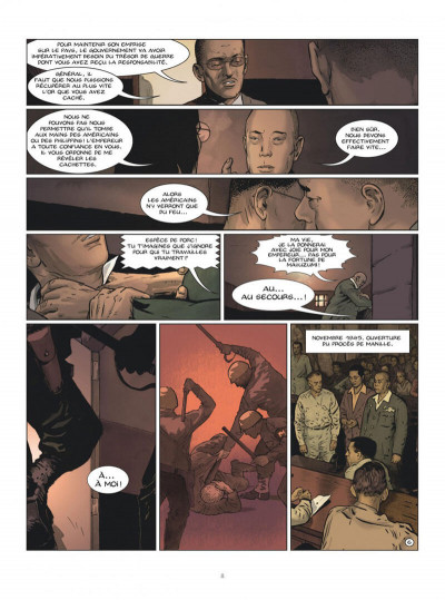 Page 8 IRS tome 14