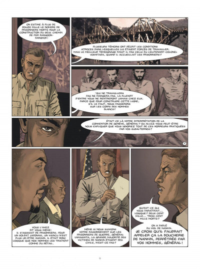 Page 9 IRS tome 14