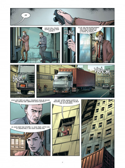 Page 4 synchrone tome 2 - le bloc