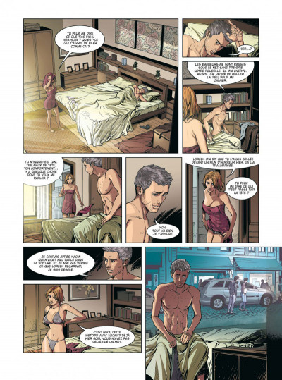 Page 9 synchrone tome 2 - le bloc
