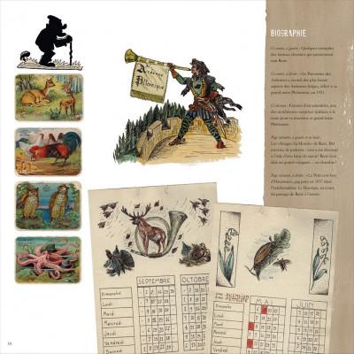 Page 0 René Hausman ; les mémoires d'un pinceau
