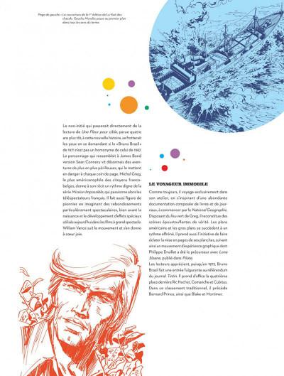 Page 7 Bruno Brazil - INTEGRALE VOL.2 - T.5 A T.8