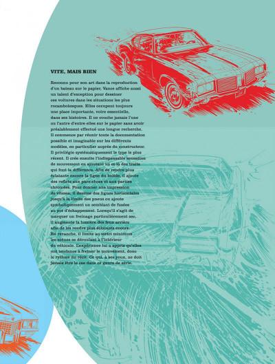 Page 9 Bruno Brazil - INTEGRALE VOL.2 - T.5 A T.8
