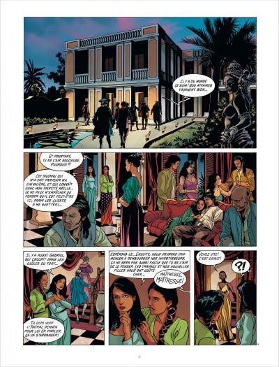 Page 2 Rani tome 4