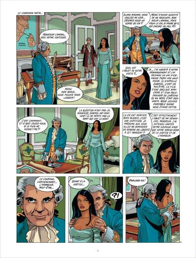 Page 6 Rani tome 4