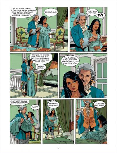 Page 7 Rani tome 4