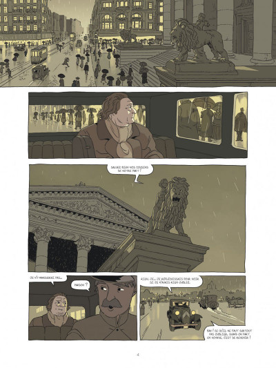 Page 4 tourne-disque