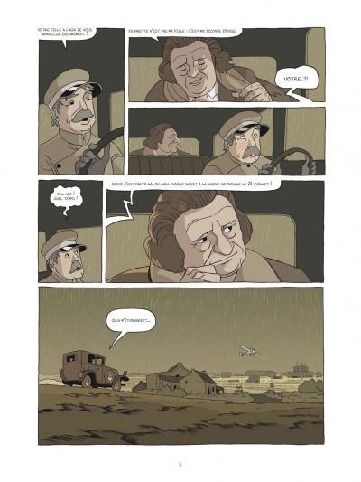 Page 5 tourne-disque