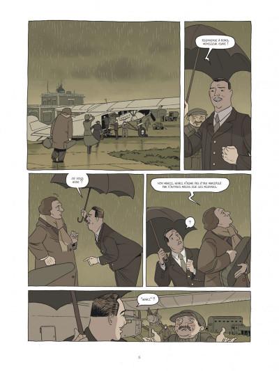 Page 6 tourne-disque