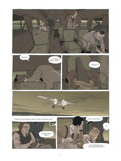 Page 7 tourne-disque