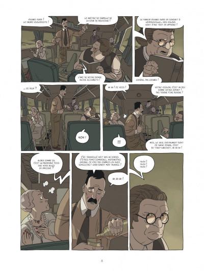 Page 8 tourne-disque