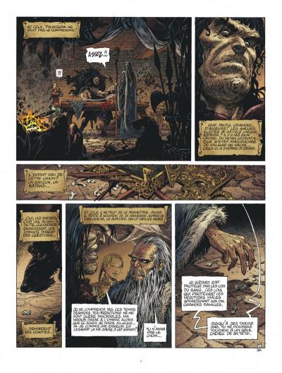 Page 4 Saga Valta tome 2