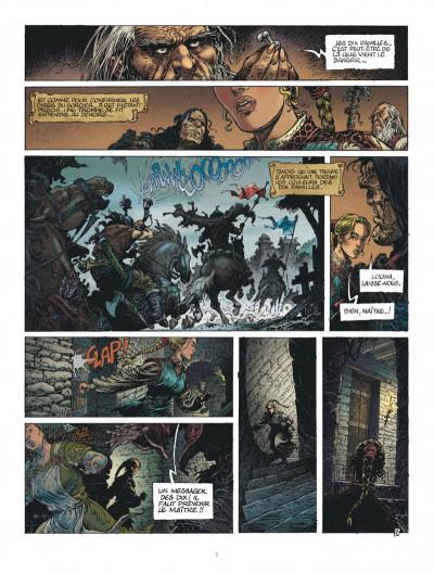 Page 5 Saga Valta tome 2