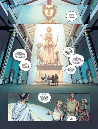 Page 3 Golias tome 2