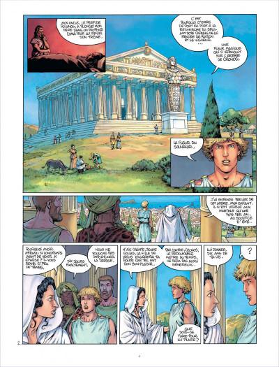 Page 4 Golias tome 2
