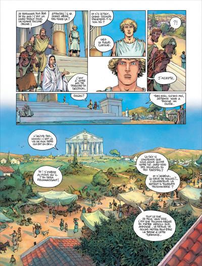 Page 5 Golias tome 2
