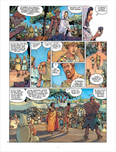 Page 6 Golias tome 2