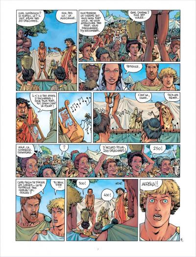Page 7 Golias tome 2