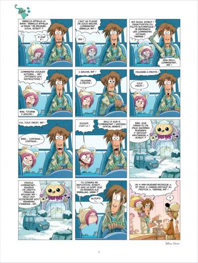Page 6 Ernest et rebecca tome 2 sam, le repoussant