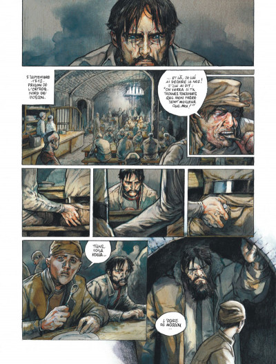 Page 4 Brûlez Moscou