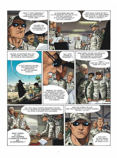 Page 4 IRS tome 15