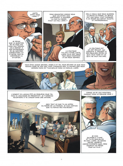Page 6 IRS tome 15