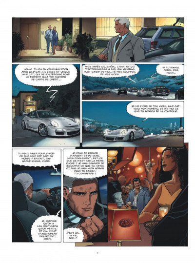Page 7 IRS tome 15