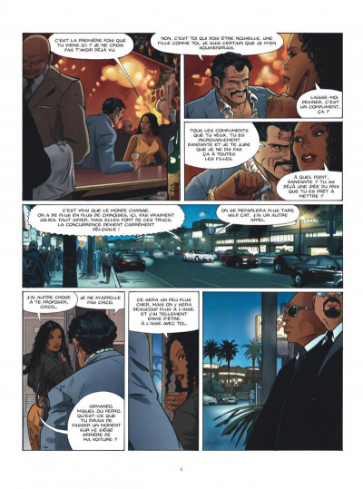 Page 8 IRS tome 15
