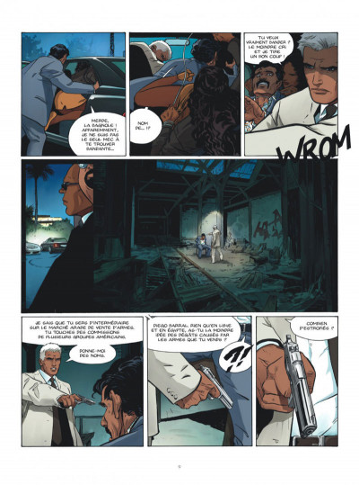 Page 9 IRS tome 15