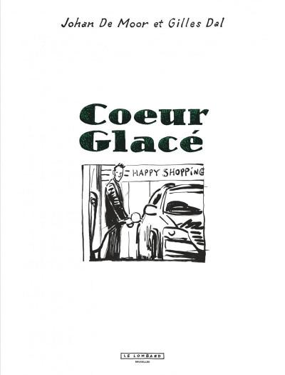 Page 3 coeur glacé
