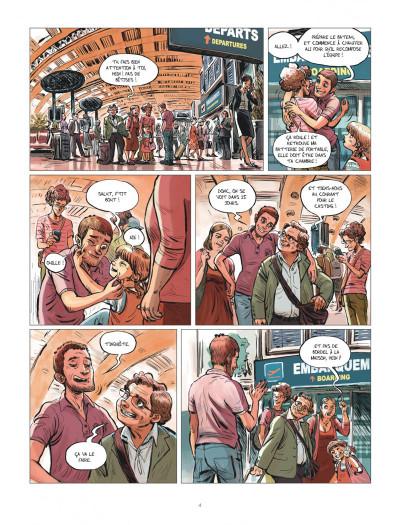 Page 4 yallah bye