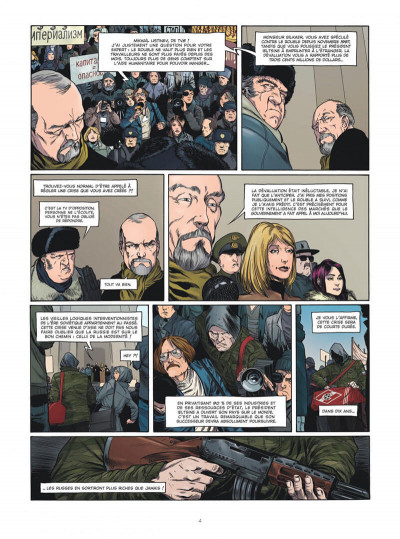 Page 4 Hedge Fund tome 3