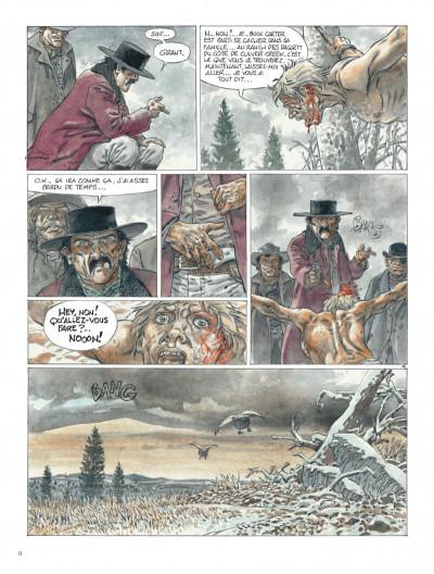 Page 8 Sans pardon