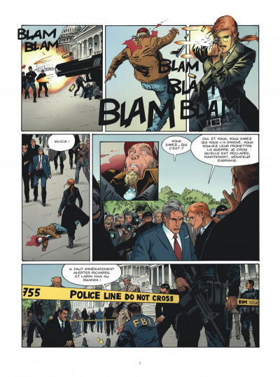 Page 5 IRS tome 16