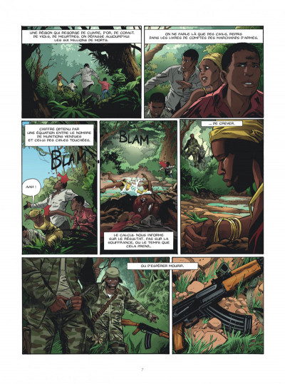 Page 7 IRS tome 16
