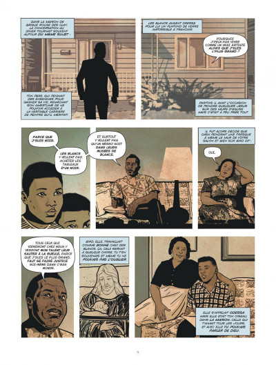 Page 9 Muhammad Ali