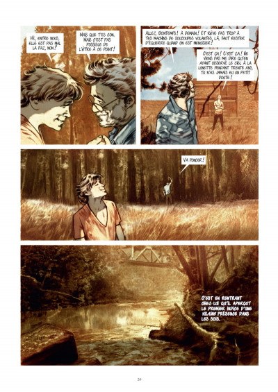 Page 3 Melvile tome 2