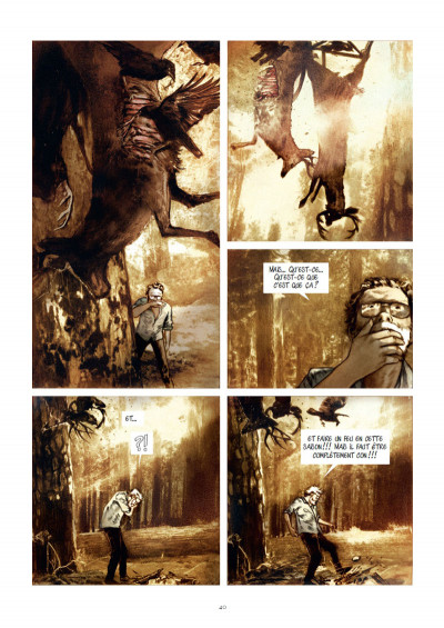 Page 4 Melvile tome 2