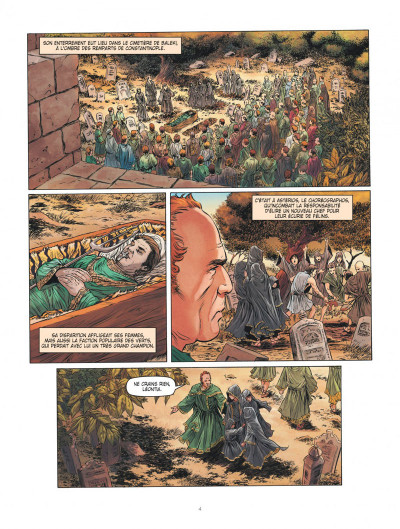 Page 4 Maxence tome 2