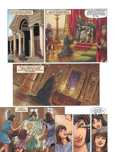 Page 7 Maxence tome 2