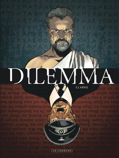 image de Dilemma version A