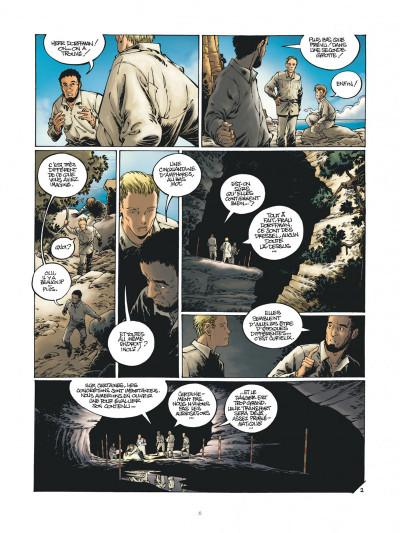 Page 6 Dilemma version A
